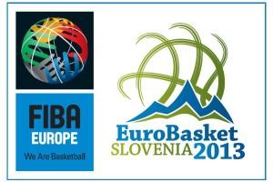 logo_eurobasket_eslovenia