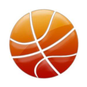 baloncestotecnico