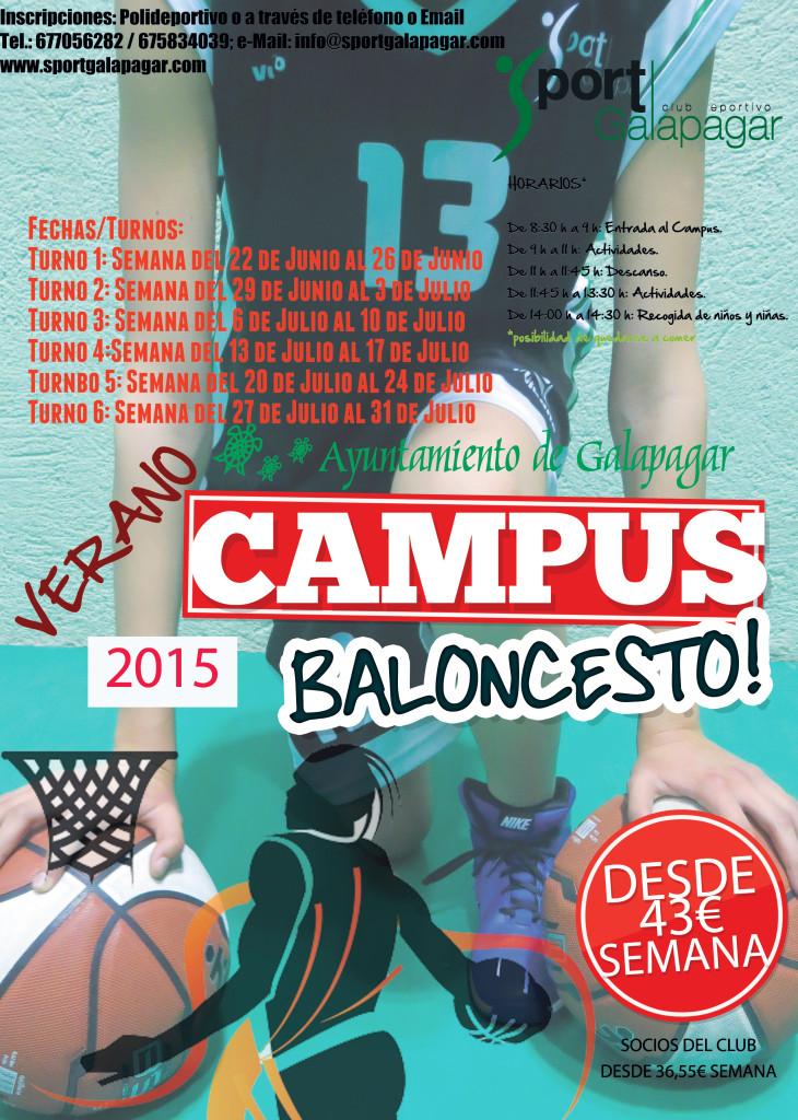campus-basket-verano-2015