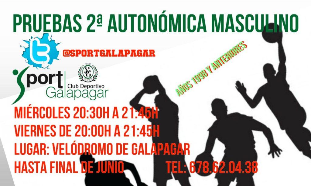 segunda-autonomica-baloncesto-sportgalapagar[1]