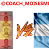 cronica-españa-vs-argentina-rio-2016-baloncestotecnico