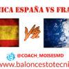 cronica-españa-vs-francia-cuartos-de-final-rio-2016-baloncestotecnico