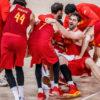 medalla-de-bronce-baloncesto-españa-rio-2016-baloncestotecnico