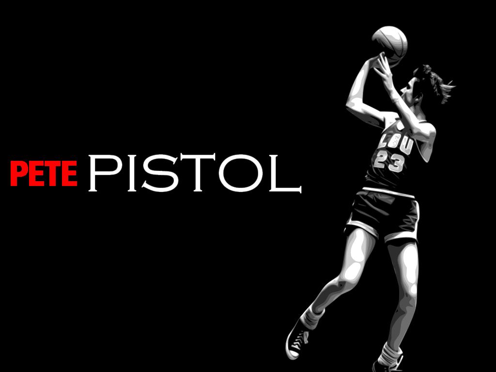 petepistol-colaborador-baloncestotecnico
