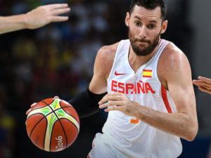jardín nacimiento yo lavo mi ropa  Donde puedo comprar la Camiseta de la Selección Española de baloncesto? |  BaloncestoTecnico